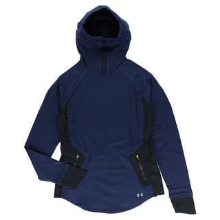 05d93541d88f Under Armour Athletic Clothing