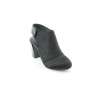 Adam Tucker Jenna Women's Heels Black