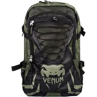 Venum Challenger Pro Backpack - Khaki/Black - One size
