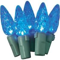 J Hofert 70Lt C6 Led Gw-Blu Light