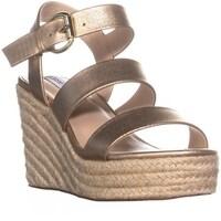 0574189e8fbf Shop Steve Madden Blondy Wedge Heel Sandals