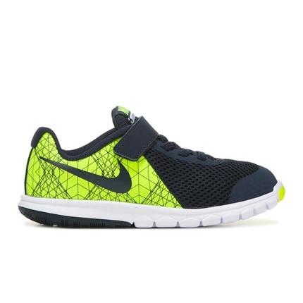 Nike Boy's FLEX EXPERIENCE 5 Running