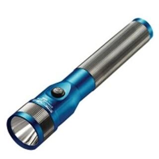 Streamlight 75611 Stinger Led Blue