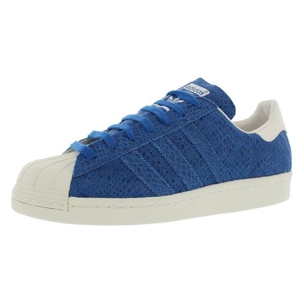 official photos a8f22 6238e Adidas Superstar 80S Casual Women  x27 s Shoes