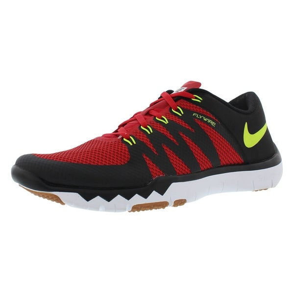 Nike Free Trainer 5.0 V6 Training Men's Shoes - 13 d(m) us