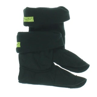 Western Chief Womens Boot Liners Fleece Mid Calf