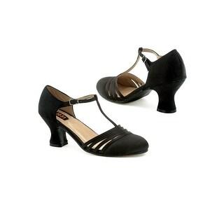 Lucille Flapper Heels - 7