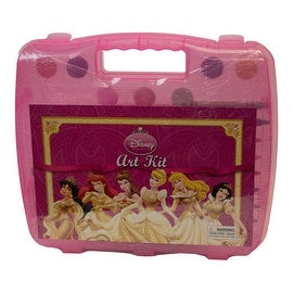 Disney Princess Art Kit