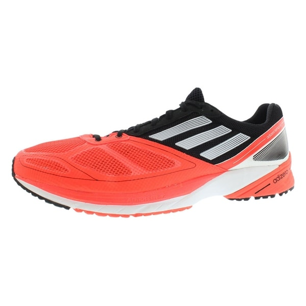 Adidas Adizero Tempo 6 Running Men's Shoes - 12.5 d(m) us