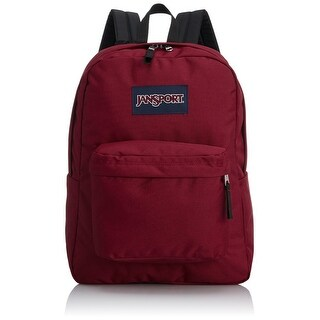 JanSport JCP Superbreak Backpack T5019