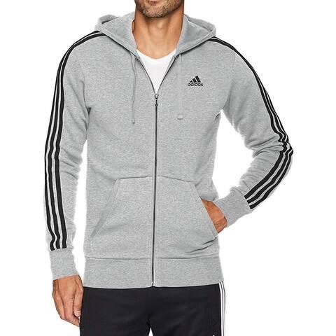 Buy Adidas Sweatshirts Amp Hoodies Online At Overstock Our