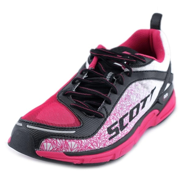 Scott ERide Support 2 Women Round Toe Synthetic Running Shoe