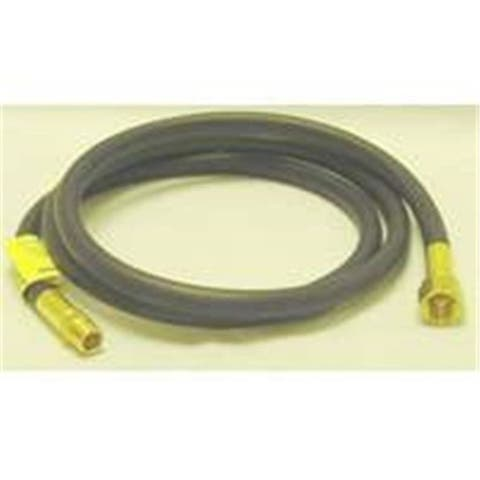 Mr Heater F273707 Propane Hose embly 5 Ft.