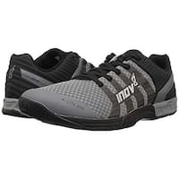 Inov-8 Womens F-Lite 260 Running Shoe Low Top Lace Up Running Sneaker - 9