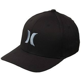 c6f5b7d2 Buy Hurley Men's Hats Online at Overstock | Our Best Hats Deals
