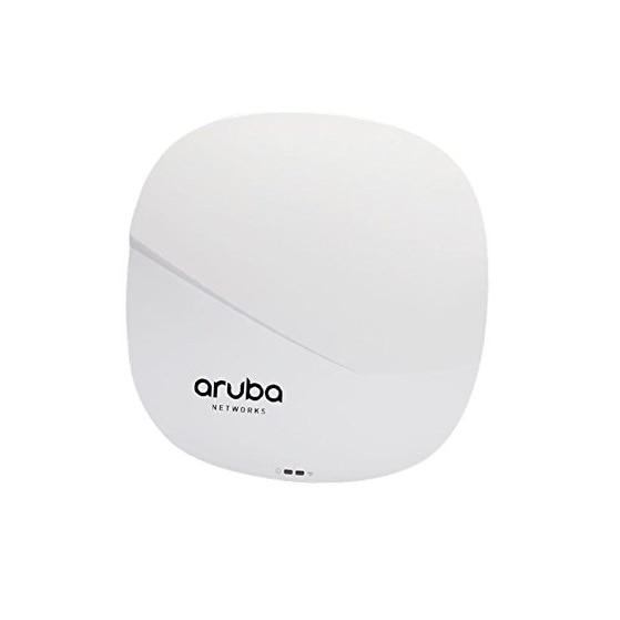 Hpe - Aruba Non-Instant - Jw797a - WHITE