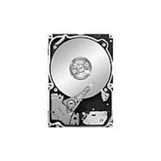 Seagate Constellation.2 ST9500600NS 500 GB Internal Hard Drive - (Refurbished)