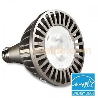 Verbatim 97958 Verbatim Led Lamp for Par38, 17 watt