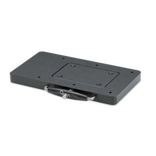 Minn Kota MKA 21 PowerDrive Composite Quick Release Bracket