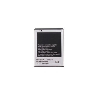Replacement Battery EB424255VA for Samsung SGH-T369/ SGH-T749/ SPH-M350 Phone Models