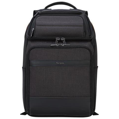 """Targus 15.6"""" CitySmart EVA Pro Backpack"""
