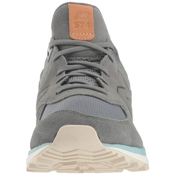 574v1 Fresh Foam Sneaker