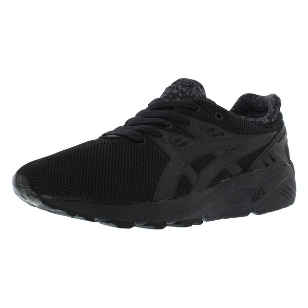 Asics Gel-Kayano Trainer Evo Men's Shoes - 4 d(m) us