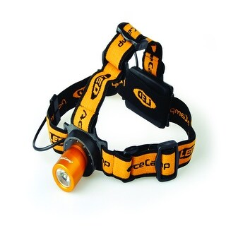 AceCamp 1W LED Headlamp with Back Light