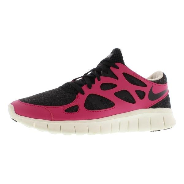 Nike Free Run+ 2 Ext Running Women's Shoes - 6 b(m) us