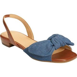 d3e7be1f5435 Aerosoles Women s Yetroactive Wedge Sandal. New Arrival. Quick View