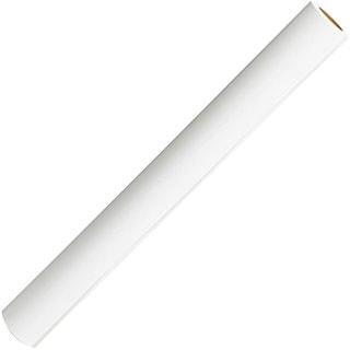 "Epson Photo Paper - 44"" x 100 ft - 192 g/m Grammage - Matte - 103 Brightness - 1 / Roll - White"