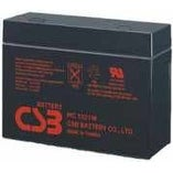 """American Power Conversion RBC18B Back-UPS Office 280 Battery"""