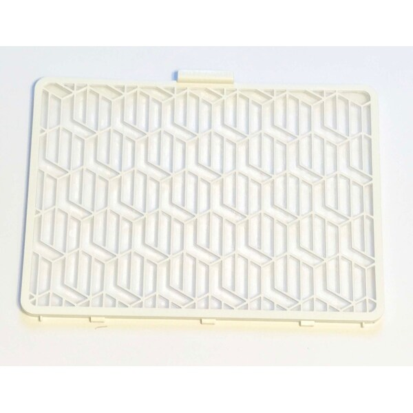 OEM Danby Dehumidifier Filter Originally Shipped With DDR050BBWDB, DDR070BBWDB