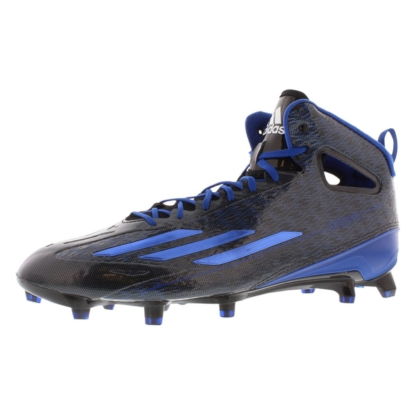 Adidas Adizero 5-Star 4.0 Mid Football Men's Shoes