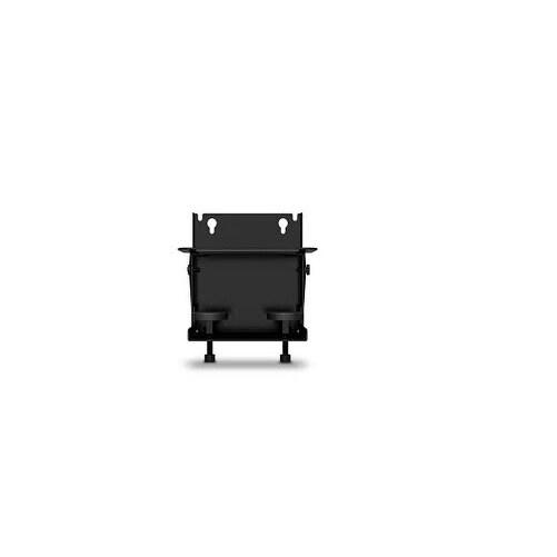 Elo- Accessories - E043382