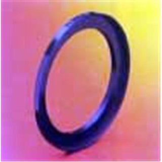 Sakar AD 55-49MM 55Mm Lens-49Mm Filter Size