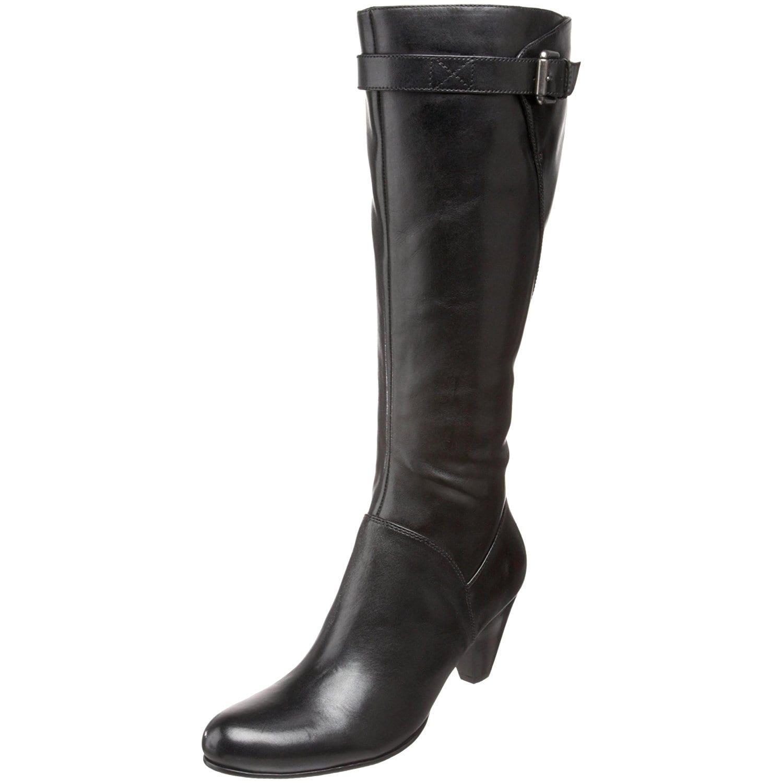 ecco hope boots