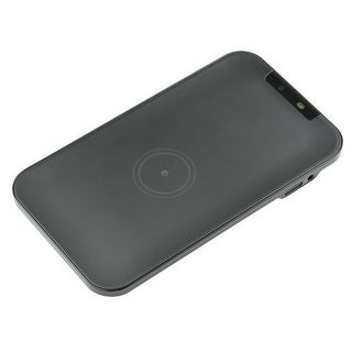 LG Wireless Charging Pad WCP-700 - Black