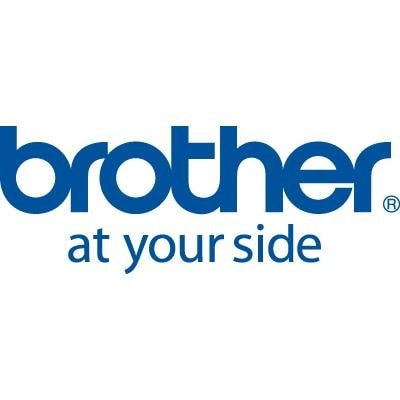 Brother Mobile Pa-Rc-700Ss Brother Mobile, Pj7 Rugged Roll Case-Includes: Printer Case, Internal Power Extension Cord, M