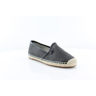Michael Kors Kendrick Slip-On Flats Women's Sandals & Flip Flops Black (2 options available)