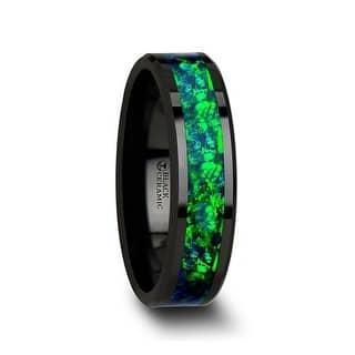 Black Wedding Rings Find Great Jewelry Deals Shopping At