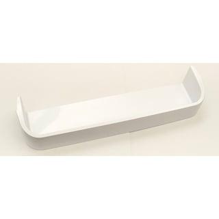OEM LG Refrigerator Door Bin Basket Shelf Tray Shipped With LRDN20725TT