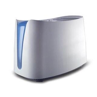 Honeywell Hcm-350 Germ Free Cool Mist Humidifier