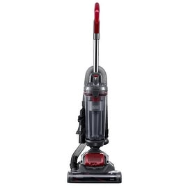 Black & Decker BDAV102 Airswivel Versatile Ultra Light Weight Upright Vacuum Cleaner