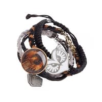 Fantastic Beasts and Where to Find Them Arm Party Bracelet Set - multi