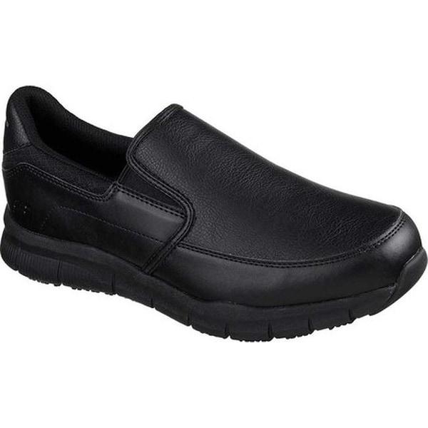 skechers slip resistant shoes canada