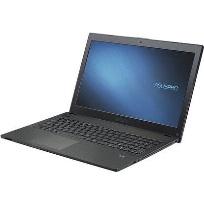 "Manufacturer Refurbished - ASUSPRO P2540UA-XS51 15.6"" Laptop Intel Core i5-7200U 2.50GHz 8GB 256GB SSD W10"
