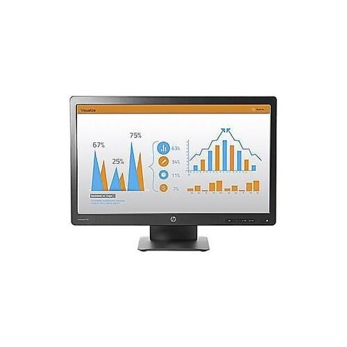 HP ProDisplay P232 - LED Monitor K7X31AA#ABA ProDisplay P232 - LED Monitor
