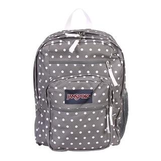 JanSport SuperBreak School Backpack - Free Shipping On Orders Over ...