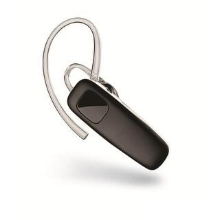 Plantronics M70 Black Mono Bluetooth Headset